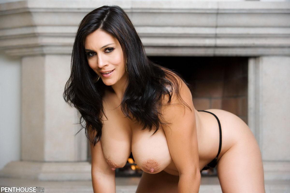 Raylene Porn Star 119