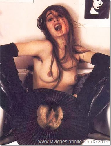 Bisexual sex movies