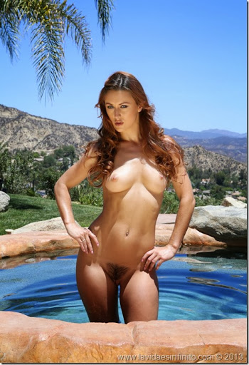 Karlie Montana Born 1986 In Phoenix Arizona Is An American Adult Model And Porn Star