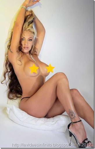 Xxx chastity belts pics