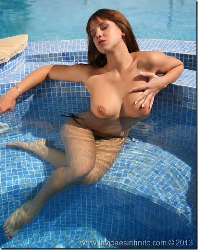 Accept. Claudia antonelli nude join. happens