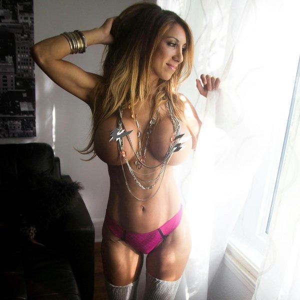 Think, that Ella matthews nuda confirm. join