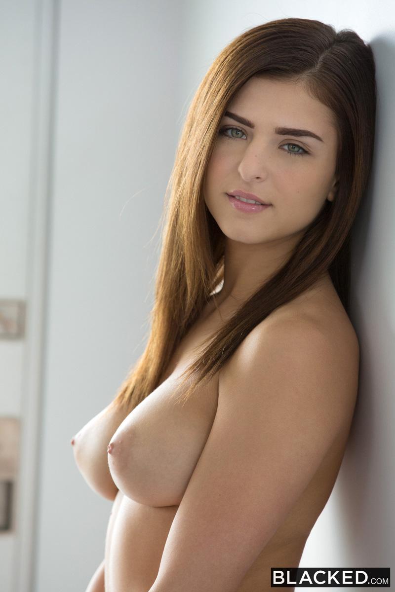 Leah Goti