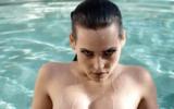Niece Waidhofer Nude Video