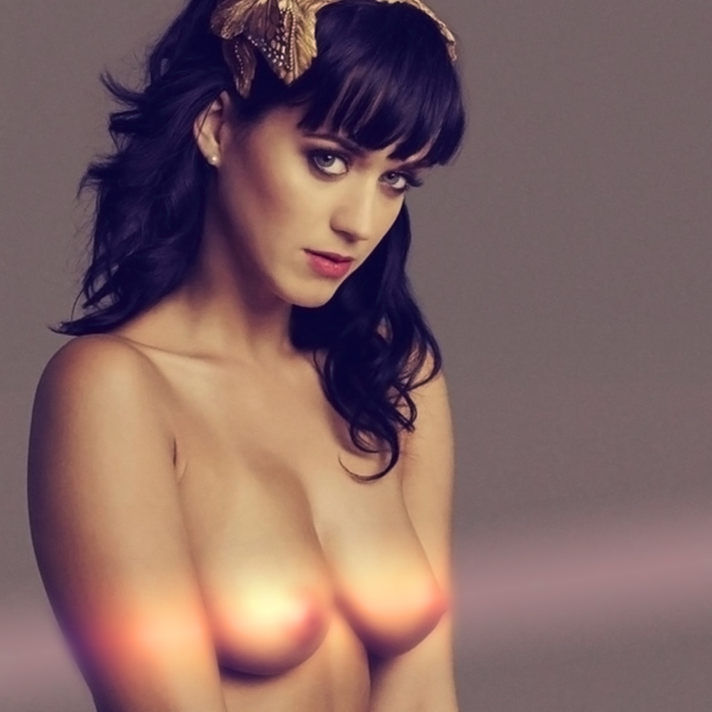 Katy perry nude pics pics uncensored collection
