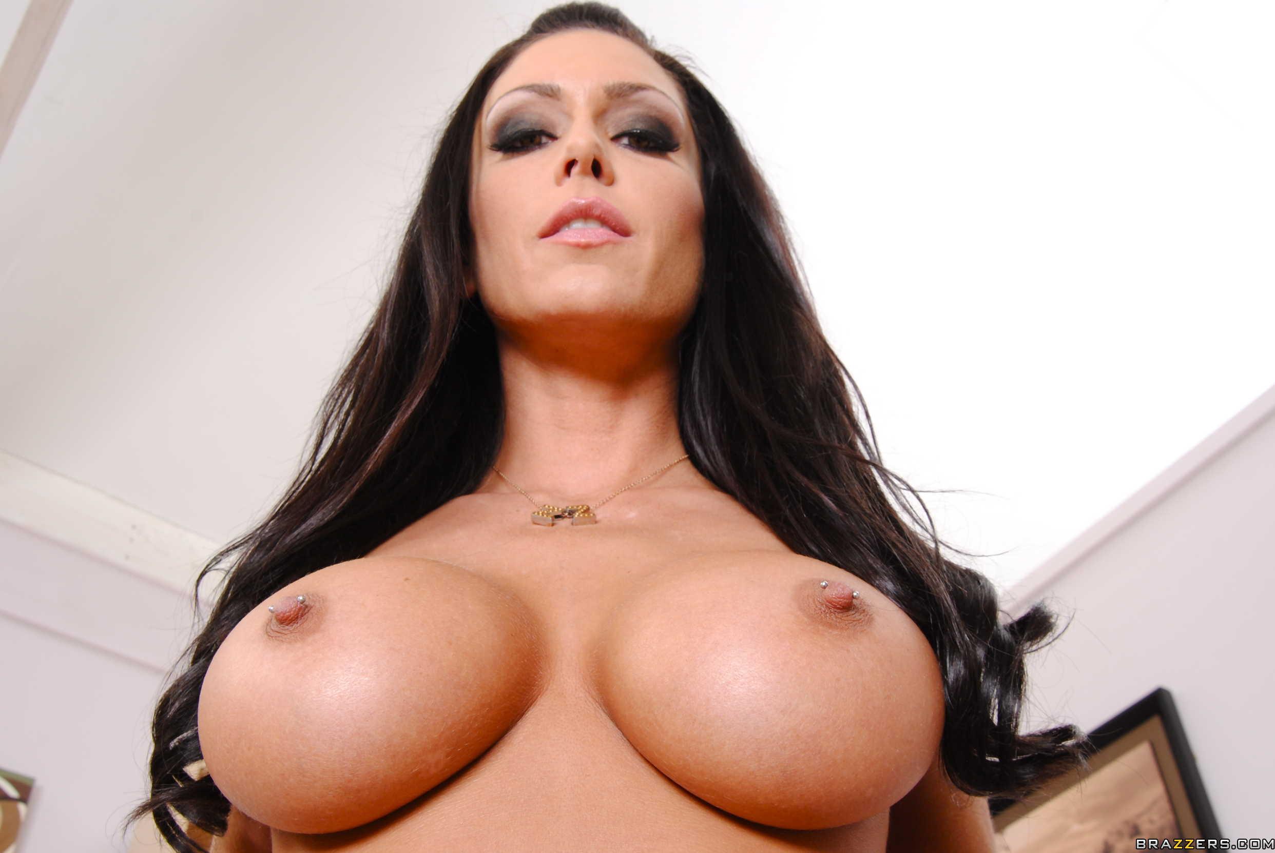 Top porn star tits, redtube all tranny