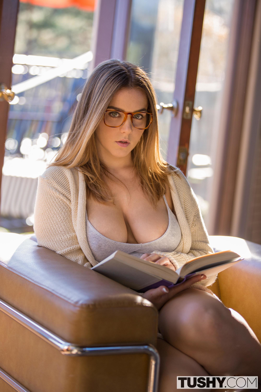 Actriz Porno Natasha Nice natasha nice archives - california boobies